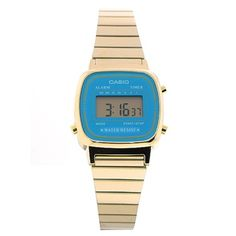 Included are: Watch and Manuals in Casio Box. second digital stopwatch. Casio G-shock, Casio Watch, Perfume, Seiko, Digital Watch, Watches, My Style, Lady, Classic