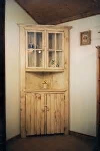 primitive hutches - Bing Images