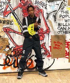 Asap Rocky Outfits, Asap Rocky Wallpaper, Asap Rocky Fashion, Lord Pretty Flacko, Asap Mob, A$ap Rocky, Tyler The Creator, Fine Men, Funny Design