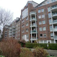 Eigentumswohnung in Hamburg Bergedorf / Lohbrügge zum Verkauf über Bockelmann Immobilienmakler für Hamburg