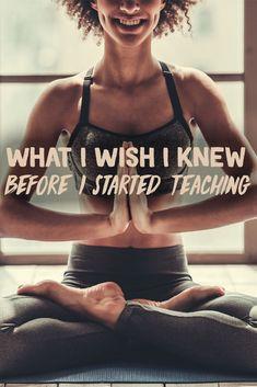 Iyengar Yoga, Ashtanga Yoga, Vinyasa Yoga, Yoga Inspiration, Yoga Teacher Training, Yoga Routine, Yoga Everyday, Yoga Fashion, Yoga Videos