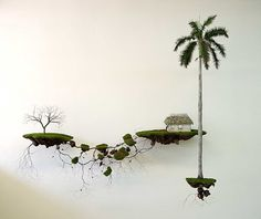 awesome sculptures by #jorgemayetart http://www.saatchi-gallery.co.uk/artists/jorge_mayet.htm?section_name=shape_of_things