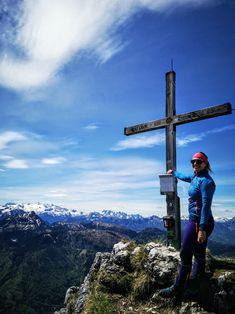 Berg, Mount Everest, Mountains, Nature, Travel, Puzzle, Link, Mountain Range, Hiking