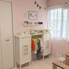 【DIYに必要なもの】おすすめ工具から棚や壁の作り方まで   RoomClip mag   暮らしとインテリアのwebマガジン