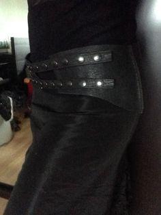 Belt, Facebook, Unique, Leather, Accessories, Fashion, Belts, Moda, Fashion Styles