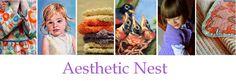 Aesthetic Nest