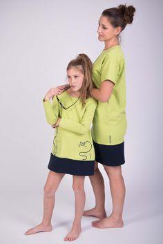 Miracles  #detskamoda#jedinecnesaty#handmade#originalne#slovakia#slovenskydizajn#móda#šaty#original#fashion#dress#modre#ornamental#stripe#dresses#vyrobenenaslovensku#children#fashion#rucnemalovane Southern Prep, Album, Couple Photos, Couples, Style, Fashion, Couple Shots, Swag, Moda