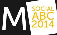 Social ABC 2014 |M wie Mobile Marketing #socialmedia #socialmediamarketing #blog #aachen #website #facebook