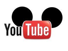 Reanudación de reproducción de Video llega a YouTube Android