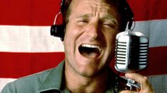 Filmquisition: Throwback Thursday: Remembering Robin Williams thr...