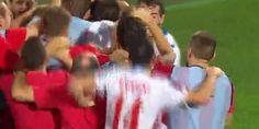 Pronosticuri pariuri Rabotnicki vs Rubin Kazan – Europa League - Ponturi Bune