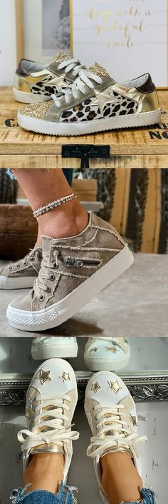 Mensootd is filled with the season's hottest trends, available in all sizes. You can buy the trendy fashion shoes, clothing and bags here. Enjoy your shopping journey now! Sneakers Fashion, Fashion Shoes, Foot Socks, Love Jeans, Summer Looks, 2nd Birthday, Editor, Trendy Fashion, Diva