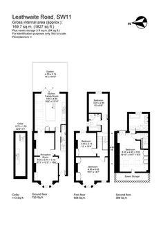INTEGRASPEC Insulated Concrete Formwork UK - Google+