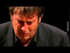 BORIS BEREZOVSKY Rachmaninov - Preludes Op.23 No.1, 2, 4, 6, 10