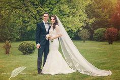 Detalii de nunta: Nuntă Ema și Dani