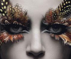 #EyeArt #beauty #makeup