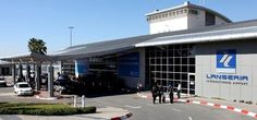 Welcome to Duty Free Information, here you will find all the information you need for Lanseria Airport Duty Free shopping. Bring Back Our Girls, Luxury Jets, Amazing Race, International Airport, Cape Town, Places Ive Been, South Africa, This Is Us, Street View