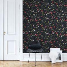Christophe sandbergwallpaper
