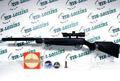 Stoeger X20 Suppressor, pack puissance #categorieB #carabinesaplombs #stoegerx20