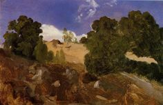 Camille Corot - WikiPaintings.org