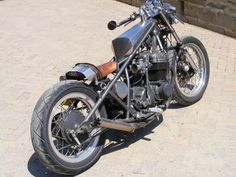 bobber | Bobber Motorcycle | USA Bobbers - Page 2