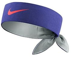 28 Best NikeUA images | Nike headbands, Nike outfits