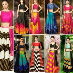 Shades of colors  All hit designs available for just 2450 INR 😍😍