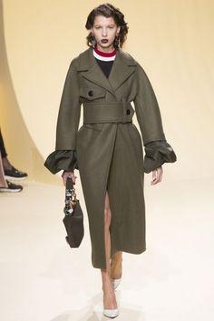 Marni Autumn/Winter 2016 Ready-To-Wear Collection   British Vogue
