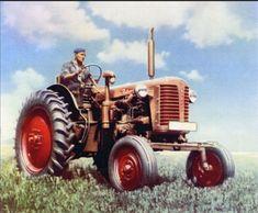 Old Cars, Tech, Vehicles, Vintage, Tractor, Car, Vintage Comics, Technology, Vehicle