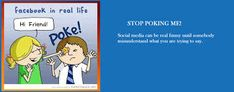 social media etiquette --humorous images - Google Search Social Media Etiquette, Images Google, Family Guy, Humor, Google Search, Humour, Funny Photos, Funny Humor, Comedy