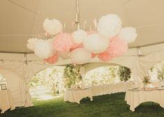 tent weddings, apple orchard weddings, soft romantic weddings, lanterns over dance floor August 24, Apple Orchard, Tent Wedding, Romantic Weddings, Lanterns, Floor, Dance, Pavement, Dancing