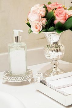 decoracao-lavabo-banheiro