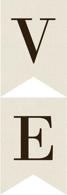 Give Thanks Banner - Tomkat Studio | Scribd