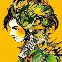 Flower Dance by K_UNIQ on SoundCloud