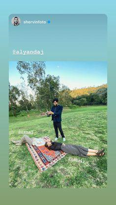 Stories • Instagram Aly And Aj, Instagram