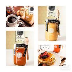 Sabías que consumir miel, te ayuda a mejorar la vista, y refuerza tu sistema inmune  !!!