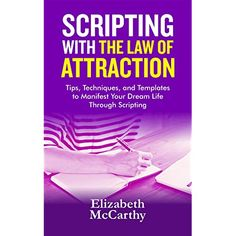 Can the Law of Attraction Be Made Easy?: The Plain and Simple Way to Manifest Your Dream Life - Kindle edition by Wintergreen, Austin. Religion & Spirituality Kindle eBooks @ Amazon.com. When You Can, Just For You, Make It Simple, Simple Way, Dont Change, Normal Person, Secret Law Of Attraction, To Manifest, Sound Waves