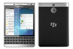 Interesante oferta de #BlackBerry para los amantes de los #smartphone.#Tecnolatinos http://www.tecnolatinos.com/blackberry-passport-silver/