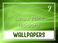Linux Mint, Desktop Wallpapers, Software, Backgrounds, Backgrounds For Desktop, Backdrops, Wallpaper Desktop