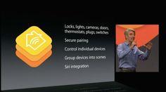 Pronto empezarán a aparecer los primeros productos certificados para HomeKit - http://www.actualidadiphone.com/2014/11/04/pronto-empezaran-aparecer-los-primeros-productos-certificados-para-homekit/
