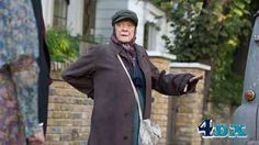 The Lady in the Van  The Lady in the Van is a 2015 British drama film.. More details about this movie : http://4dxmovie.com/the-lady-in-the-van-2015-online-streaming-4dxmovie/