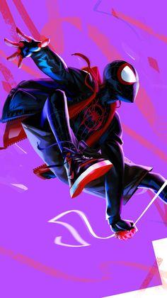 380 Spiderman Ideas In 2021 Spiderman Marvel Art Marvel Comics