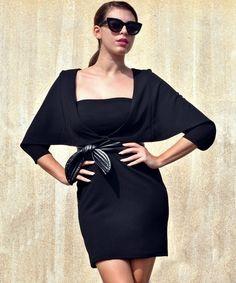 Grama | Φορέματα One Shoulder, Shoulder Dress, Dresses, Fashion, Vestidos, Moda, Fashion Styles, Dress, Fashion Illustrations