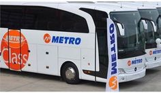 Metro Holding, Alcatel'den 1,4 Milyon Hisse Aldı - http://eborsahaber.com/sirket-haberleri/metro-holding-alcatelden-14-milyon-hisse-aldi/ #ALCTL #METRO