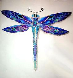 Blue Dragonfly Tattoo Design Best blue girly dragonfly for breast. Tags: Best, Beautiful, AwesomeBest blue girly dragonfly for breast. Dragonfly Drawing, Dragonfly Painting, Dragonfly Tattoo Design, Tattoo Designs, Blue Dragonfly, Watercolor Dragonfly Tattoo, Trendy Tattoos, New Tattoos, Body Art Tattoos