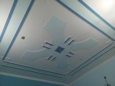 Plaster Ceiling Design, Gypsum Ceiling Design, Interior Ceiling Design, House Ceiling Design, Ceiling Design Living Room, Bedroom False Ceiling Design, Pop Design Photo, Pop Design For Roof, Front Wall Design