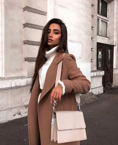 14 best mix casual and modest outfits for winter fashion 11 Mode Outfits, Casual Outfits, Fashion Outfits, Womens Fashion, Fashion Trends, Fashion Pics, Fashion Clothes, Fashion Shoes, 2000s Fashion