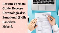 Types Of Resumes, Writing Courses, Interview Preparation, Resume Format, Resume Writing, How To Apply, Handwriting Classes, Job Resume Format