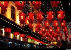 All About the Lunar New Year 2016  The Year of Fire Monkey   What is the duration of the Lunar New Year 2016?  How is the Lunar New Year celebrated  How the Lunar New Year 2016 The year of Fire Monkey being celebrated  Photo credit: Laurence & Annie via VisualHunt.com / CC BY-NC-ND  The Chinese New Year or the Lunar New Year 2016 begins today i.e. February 8 and ends on January 27 2017. This is the year of Fire Monkey. The countries that celebrate Chinese New year in a big way other than…