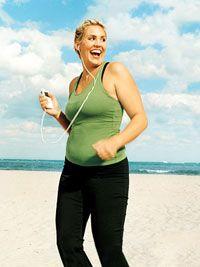 ceinture chauffante pour perdre du ventre 5 mois